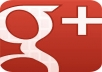 give 100 genuine Google +1(G+) votes to your profile/ link / website/ blog