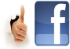 offer you 400 likes to your facebook fan page and share it with my friends on facebook