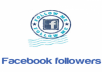 add 30,500 facebook followers in 24 hours