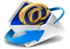 send Emails to large targeted email safelist