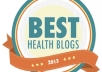 add Your Guest Post to My High quality PR 4 Health Blog