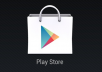 publish your apk file to google play store