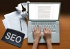 send a professional SEO article of 200 words
