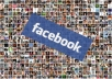 promote your link on my 194,000 facebook fanpage