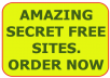 expose 10 SECRET sites where you can submit your site/link for FREE,to over 500+ search engines and 150,000+ Top Rated FFA directories and 1000+ sites for high site rankings and good-quality backlinks