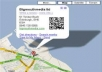 QR Codes fpr your documents websites or products