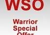 give you 25 Killer WSO packages on offline Businesses