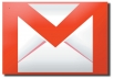 create 50 USA gmail/google accounts