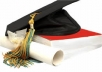 add your website link in my blog PR4 educations niche
