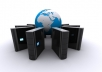 Give You 1yr CPANEL  Web Hosting Account