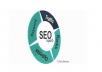 create full optimize Seo Report for your website using IBP