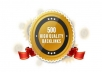 give you 500 pr1 to pr 7 backlinks in 24 hour
