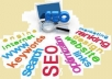 create 12000 SEO Backlinks for Your Website with proof