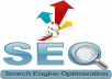 SEO linkwheel pyramid backlink to website to rank on google