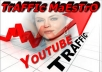 Professionally RANK Your Video High Up On Google First Page(1)