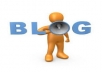 create 50 free blogs account only