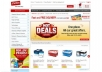 create a complete online store for you