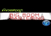 do a Big Room Professional Mastering