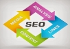 give you manually 50 high pr blog comments services for pr6 to pr2