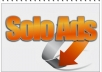 send Your Solo Ads And Emails To Our 14 MILLION Cutting edge Active Responsive List