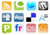 provide Top Ranking Bookmarking just