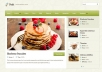 create a Stunning Wordpress Website For You