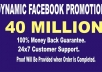 blast Your Solo Ads To 3m Active Information Seekers Of Your Choice Plus Bonus