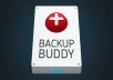 provide you with the most comprehensive wordpress backup plugin