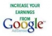 guide you how to create a successful adsense site