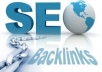 blog 20 Low Obl Blog Comment backlinks dofollow highpr