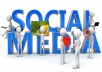 promote your any link to 15,000,000 FaceBook users