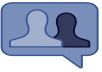 add 2000 facebook users to your group