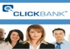 show you How To Get Your Product To Number 1 At Clickbank