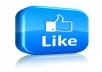 Get Real Verified 2500+ Facebook Likes to Photo Fanpage Websites