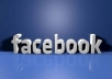 give 5 facebook phone verified accounts