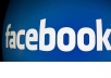 annouce Your LINK to my loyal 26 million Facebook Groups