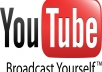 show You How to Create Youtube Videos Fast to Drive Massive Traffic