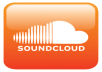 give you 10,000+ Soundcloud plays in your selected track