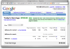 give you a hosted adsense account