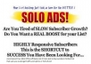 recommend Your MLM Offer,Affiliate Link Or Solo Ads to My Humble 16million list