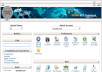 give you 1 Year of Unlimited cPanel Web Hosting