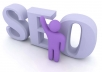 manually Create 40 HighPR AUTHORITY PR3 To PR6 Blog Comment Backlinks