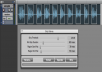 do any kind of edit to your audio file