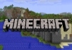 host a minecraft server for you