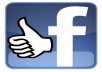 add 5000+ facebook fan page likes or post likes