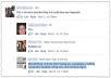 give you 20 facebook comments from different accounts