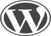 update your Wordpress Posts in less than 24hours