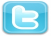 get 20000 high quality twitter followers