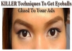 Expose 5 KILLER Techniques To Increase The Responsiveness Of Your Ads