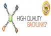 give 20PR2,20PR3,20PR4,15PR5,5PR6 actual do-follow highpr backlinks